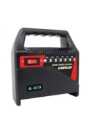 Acculader 6 Amp 12V