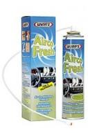 Airco Fresh