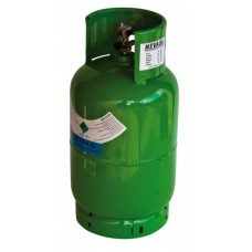 Airco gas (koudemiddel)