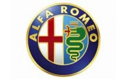 Alfa Romeo (3)