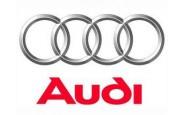 Audi (8)