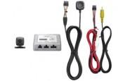 Audiokabels & accessoires (3)