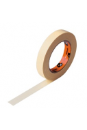 4CR 1126 Masking Tape 19MM