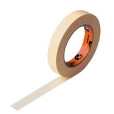4CR 1126 Masking Tape 19MM