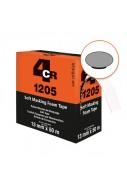 4CR 1205 Foam Masking Tape 13MM X 50M