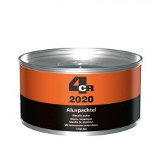 4CR 2020 2K ALU Plamuur 2 kg.