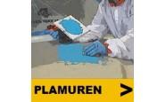 Plamuren (4)