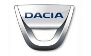 Dacia (0)