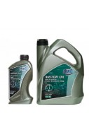 Motorolie 5W-30 1L  fuel conserving