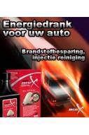 Nano Borx Diesel toevoeging 250ml