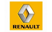 Renault (0)