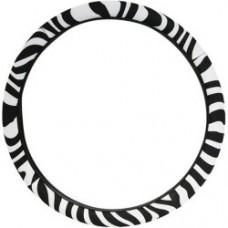 Stuurhoes Zebra