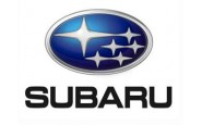Subaru (0)