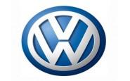 Volkswagen (9)