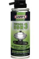 Wynn's Petol EGR 3