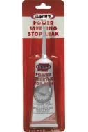 Wynn's Power Steering Stop Leak ( blister)